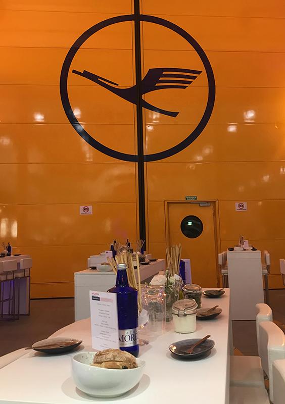 Organizzazione Eventi Francoforte | LineaCongressi.com