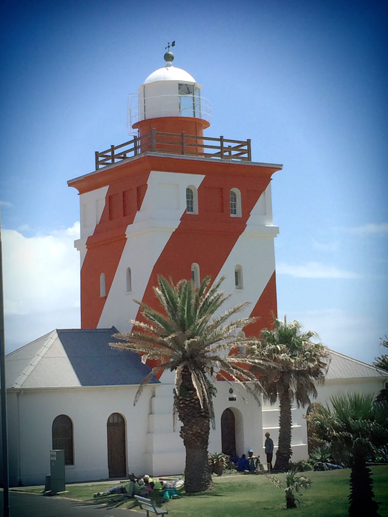 Organizzazione Incentives Sud Africa LineaCongress.com